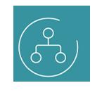 O365 Automation Platform