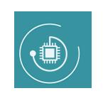 VNEXT Carbon IoT Platform